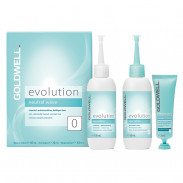 Goldwell Evolution 0 Set