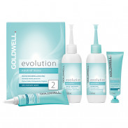 Goldwell Evolution 2 Set