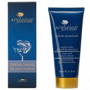 Arganiae Handcreme mit Stammzellen 100 ml