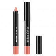 STAGECOLOR Intensity Matt Lipstick Silky Peach