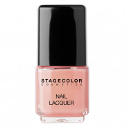 STAGECOLOR Nail Lacquer - Pink Rose