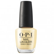 OPI Hollywood Collection Nail Lacquer Bee-hind the Scenes 15 ml