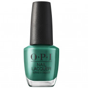 OPI Hollywood Collection Nail Lacquer Rated Pea-G 15 ml