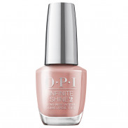 OPI Hollywood Collection Infinite Shine I'm an Extra 15 ml