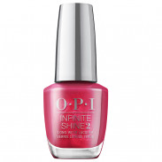 OPI Hollywood Collection Infinite Shine 15 Minutes of Flame 15 ml