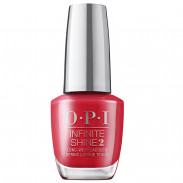 OPI Hollywood Collection Infinite Shine Emmy, have you seen Oscar? 15 ml