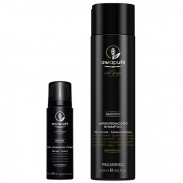 Paul Mitchell Awapuhi Wild Ginger Smooth Cleaning