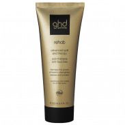 ghd Rehab Advanced Split End Therapy 100 ml