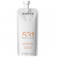 Selective 531 Gold 30 ml