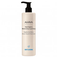AHAVA Hand Hygiene Moisture Liquid Soap 250 ml