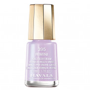 Mavala Pastel Fiesta Collection Rimini 5 ml