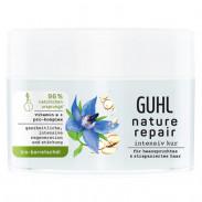Guhl Nature Repair Intensiv Repair Kur 250 ml