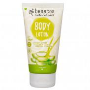 Benecos Natural Bodylotion Aloe Vera 150 ml