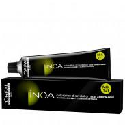 L'Oréal INOA 10,12 60 ml