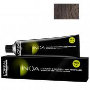 L'Oréal INOA Clear 60 ml