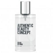 Authentic Beauty Concept Eau de Toilette 50 ml
