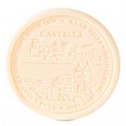 Klar's Castella Seife 90 g