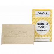 Klar's Fester Conditioner Muskat 100 g