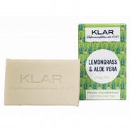 Klar's Fester Conditioner Lemongras 100 g
