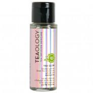 Teaology Tea Glow 50 ml