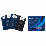 COMBINAL Brow Lifting (Doppelsachets) 10 x 2 x 1 ml
