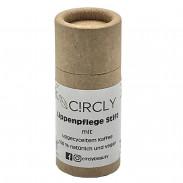 CIRCLY Pflanzlicher Lippenpflegestift 5,5 g