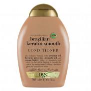 OGX Brazilian Keratin Therapy Conditioner 385 ml