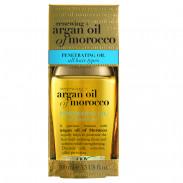 OGX Renewing Argan Oil of Marocco Penetrating Oil 118 ml