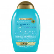 OGX Argan Oil of Morocco Extra Strength Conditioner 385 ml