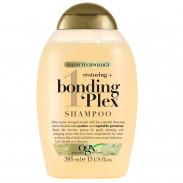 OGX Bonding Plex Shampoo 385 ml