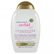 OGX Orchid Oil Conditioner 385 ml
