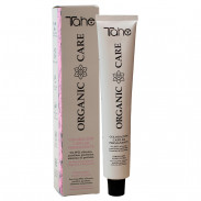 Tahe Organic Care  Permanent Hair Coloration 6.1 100 ml