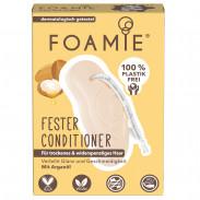 FOAMIE Fester Conditioner - Kiss Me Argan