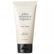 john masters organics Rose & Palmarosa Handcreme 60 ml