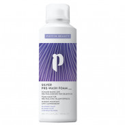 Puffin Beauty Silver Pre-Wash Foam 150 ml
