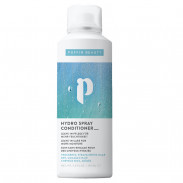 Puffin Beauty Hydro Spray Conditioner 150 ml