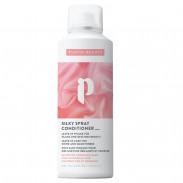 Puffin Beauty Silky Spray Conditioner 150 ml