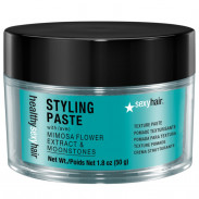Sexyhair Healthy Styling Paste 50 g