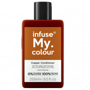 Infuse My. Colour Copper Conditioner 250 ml