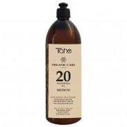 Tahe Organic Care Medium Developer 20 Vol. 900 ml