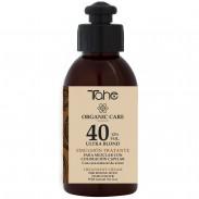 Tahe Organic Care Ultra Blond Developer 40 Vol. 100 ml
