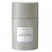 Keune Style Volume Powder 7 g