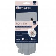 ElephantSkin Glove Grey Size L/XL 1 Paar