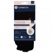 ElephantSkin Glove Black Size S/M 1 Paar