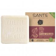 SANTE Family Feste Glanzpflege-Spülung 60 g