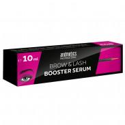 andmetics Brow & Lash Power Serum 10 ml