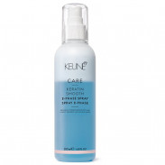 Keune Care Keratin Smooth 2 Phasen Spray 200 ml