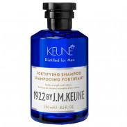 Keune 1922 Fortifying Shampoo 250 ml