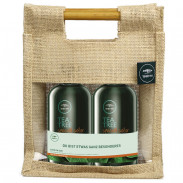 Paul Mitchell Muttertags Kit Tea Tree Special Color