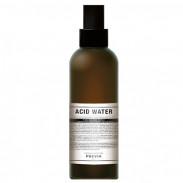 Previa Acid Water 200 ml